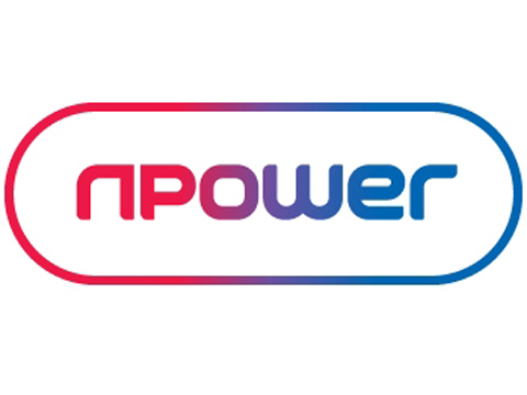 Npower Commercial