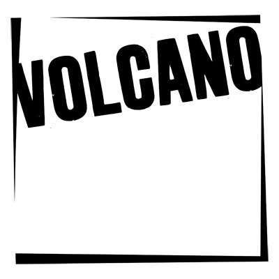 Volcano Theatre Company Presents: Macbeth Directors Cut