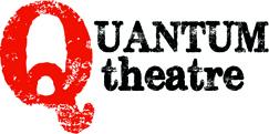 David Holland starts rehearsal for Quantum Theatre