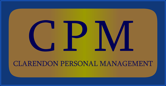 Clarendon Personal Management