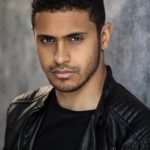 Majid Abujamhhor